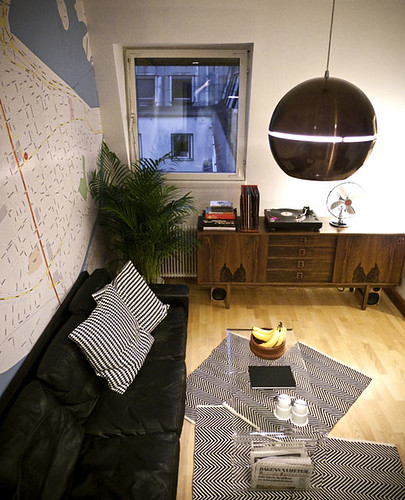 creators inn stockholm