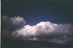 Scan0141 (Dr. Warner) Tags: street sky clouds season lights during rainy matching attributes tagcow