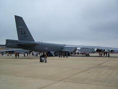 100_4221 (pmarm) Tags: canon airplane maryland baltimore airshow jsoh andrewsairforcebase eos50d patrickarmstrong
