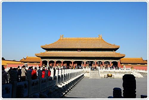 北京故宮 (23).JPG