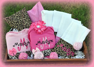 Madyx Gift - Resized for Blog