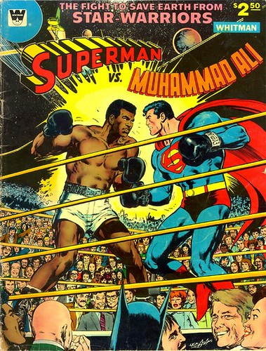 superman-vs-muhammed-ali---00fc
