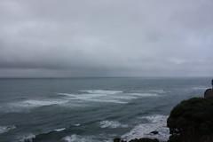 Cape Farewell