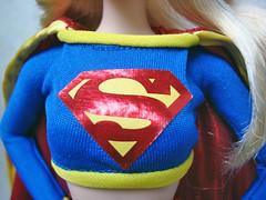 supergirl 03