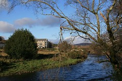 A Winter Break (Chris*Bolton) Tags: ireland tree water river landscape scenery break view wicklow soe naturesfinest blueribbonwinner otw supershot avonmore rathdrum bej golddragon flickrcolour abigfave platinumphoto anawesomeshot ultimateshot theperfectphotographer goldstaraward worldwidelandscapes golsstaraward natureselegantshots absolutelystunningscapes allkindsofbeauty mallmixstaraward micarttttworldphotographyawards micartttt