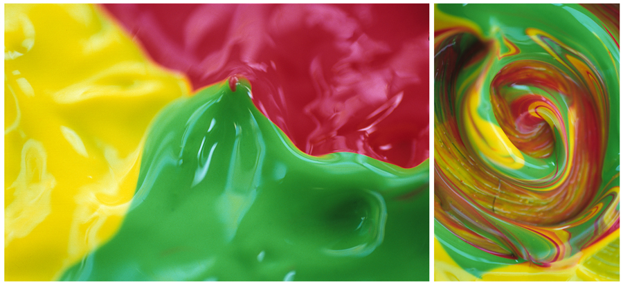 paint_web