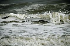 (CiaoChessa) Tags: ocean travel blue newyork green beach hamptons nikon crash weekend country wave visit longisland foam splash inspire atlanticocean easthampton d300 nikonstunninggallery ciaochessa monicalshulman copyrightmonicalshulman readmoreonmyblog wwwmonicalshulmancom wwwciaochessacom itwasfreezingthisday ilovethebeachinwinter butineededtobethereandseeit