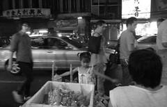 R0016817 (ezraGRD) Tags: thailand bangkokstreetscene bangkoksnapshots bangkokstreetphotography