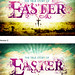 easter 09 by marta1137