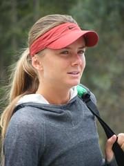 DANIELA HANTUCHOVA (NAPARAZZI) Tags: tennis nsw daniela slovakia slovak hantuchova