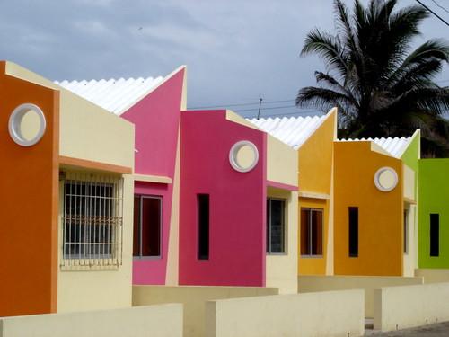 Ecuador-beach-condo-rental