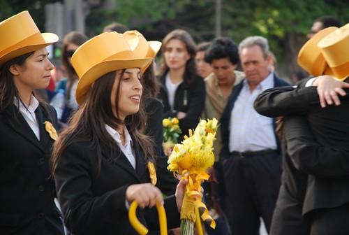 Queima 2008 429