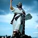 CRECIENDO EN FE: Moisés. Como superar obstáculos viendo al Invisible