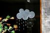 spoon:I turn my camera on (visualpanic) Tags: barcelona glass rain weather lluvia bcn octubre temps 2008 cristal guarderia tiempo pluja vidre