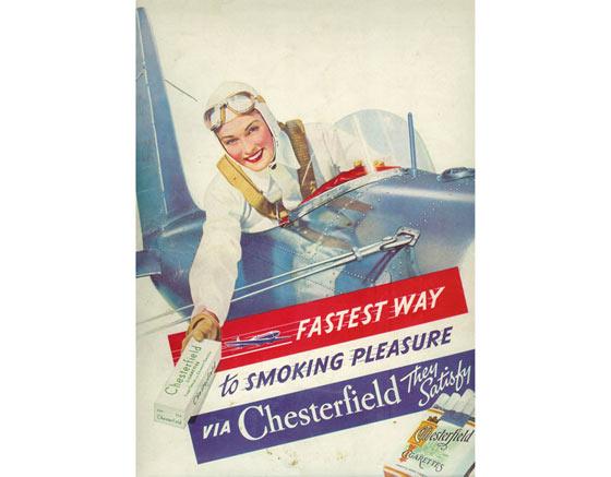 cigarros_tabaco_publicidad