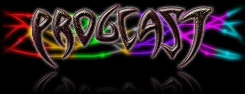 progcast 12