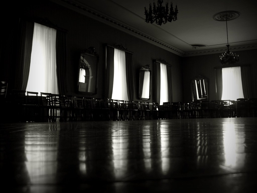 ballroom (1) (by filipe franco)