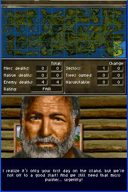 Jagged_Alliance_DS_2 by gonintendo_flickr.