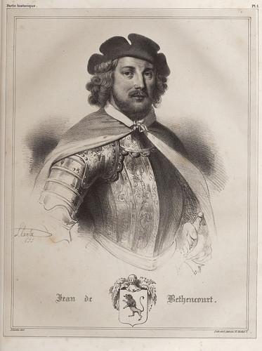 01- Juan de Bethencourt