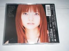 原裝絕版 2003年 11月5日 安倍麻美 wishes CD 加 DVD 原價 3400yen 中古品 4
