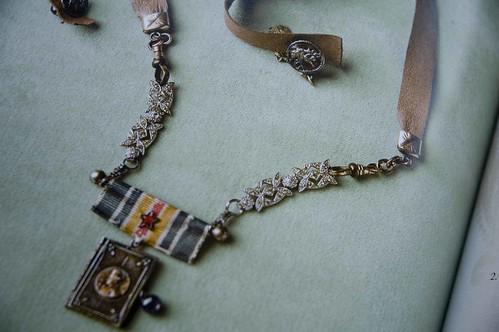 jewelrybook06