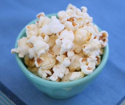 cheese-popcorn-2