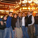 056bdgroup at tea house