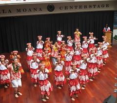 HNL_Festival0001 (woozie2_0) Tags: festival japan alaska hawaii oahu hula honolulu 2009 koto alamoana obamagirls
