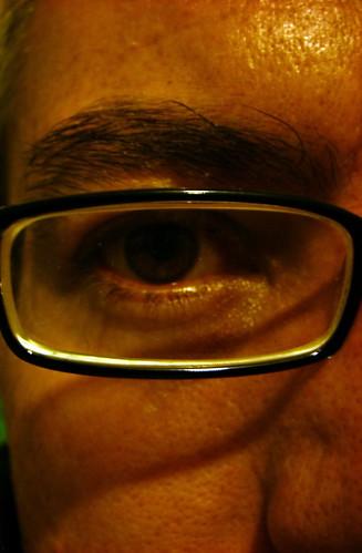 Otro ojo (365-301)