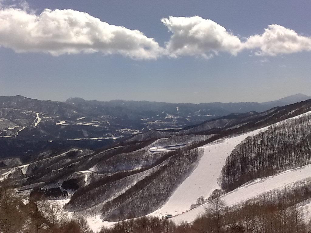 20090315 iwakura 03