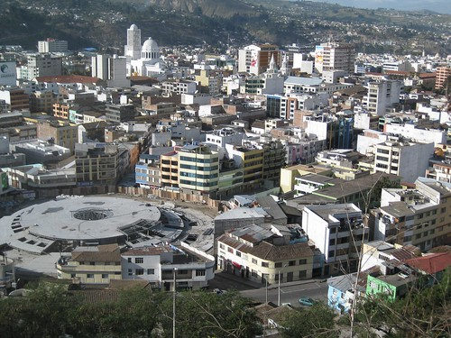 5a3d4bb22 Fabrica De Carteras De Cuero En Ambato Ecuador | Stanford Center for ...