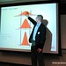 Jeff Lee: Six Sigma in a Software Products Environment
