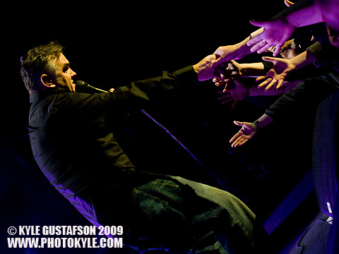 Morrissey-8736web