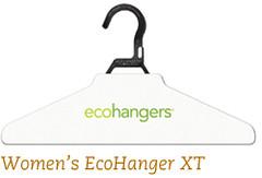 EcoHanger