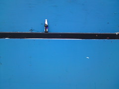 Melbourne Victoria Australia 2009:01:03 15:54:58 (s2art) Tags: 2009 c902 melbourne victoria australia sonyericcson mophone phonecam lowrez lofi dbolrl utatafeature blue bottle wall wooden docklands pc8000 auspctagged auspctaggedpc8000 geo:lat=37820497 geo:lon=144946125 geotagged redbull energy drink bs keep keep2 keep3 keep4 keep5 k5l0 dbolrlweiner httpaltfotonetorg noticings sonyericsson sony lorez played fltr ericcson trove australiainpictures troveaus unfound art