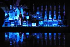 (PetrolHeadBC) Tags: hk bar restaurant aqua