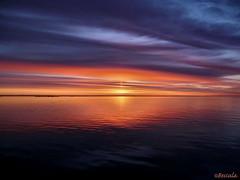 "Sunrise (Bessula) Tags: sky color sunrise see natur 1001nights soe awesomeshot otw supershot flickrsbest mywinners abigfave omot platinumphoto colorphotoaward bessula theperfectphotographer goldstaraward absolutelystunningscapes ""flickraward"" expressyourselfaward"