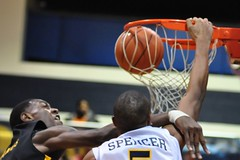 Battle above the rim (MNJSports) Tags: basketball shot joey dragons blocked rams vcu ncaa score dribble drexel rebound caa jumpshot divisioni larrysanders virginiacommonwealthuniversity leonspencer drexeldragons i anthonygrant jamieharris joeyrodriguez scottrodgers saintil geraldcolds tramaynehawthorne sammegivens evanneisler terrancesaintil