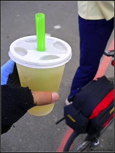 10-第一杯石花凍.jpg