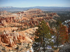 DSCF0080 (Bryce Canyon, Utah, United States) Photo