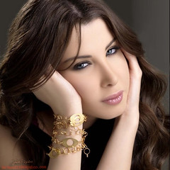 NANCY AJRAM 61 ( ) Tags: aljazeera teen nancy elissa angelina jolie ra tiffany avril noor salma aishwarya hayek lavigne     ajram maguy   alarabiya  solaf   hayfa   aljazeeranet wehbe                fawakherji    sahair    algisy alarabiyanet