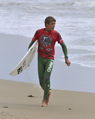 Luke Davis (ScottS101) Tags: california red green beach wet cali surf waves pacific surfer huntington tan competition playa surfing professional teen blond surfboard pro chico athletes athlete olas hb wetsuit ola homme joven chavo oneil competitor surfista beachwave guapetone lukedavis huntingtonbeach allrightsreserved