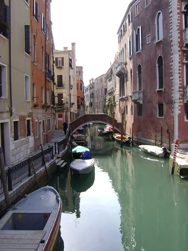 Italy 21