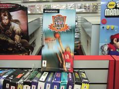 Digital Press, Clifton, NJ 3/28/09 - 22 of 27 (goodrob13) Tags: classic store newjersey nj retro videogames clifton nava digitalpress