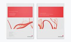 Corporate & Brand Identity, Chempaq (muggieramadani) Tags: logo corporate design graphic identity brand branding muggieramadanidesignstudio chempaq