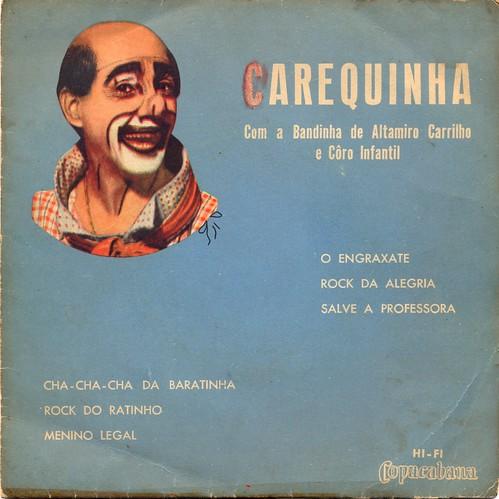 carequinhafrente