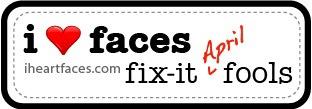 fix_it_fools