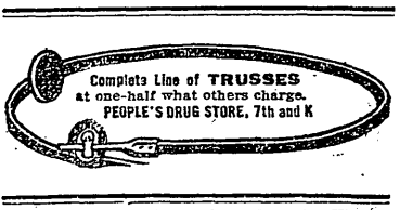 1912_peoples_trusses