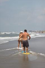 IMG_9885 (gashomo) Tags: beach skimboard oceanana