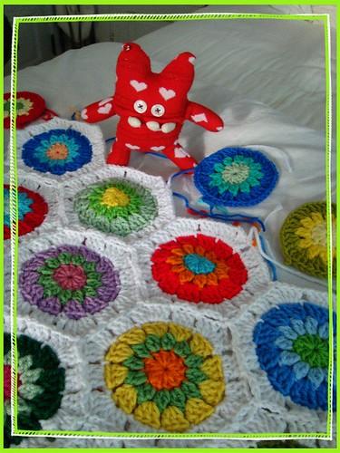 stuart crochets!